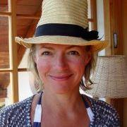 Alexandra Palla Roughcutblog