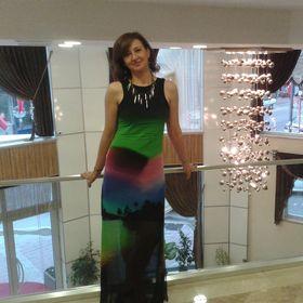 Selda Soysalan