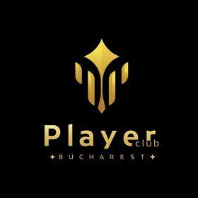 Player Club Bucharest