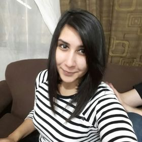 Katherinne Cerda