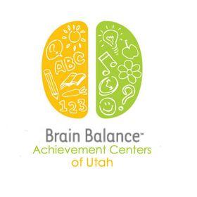 Brain Balance of Utah