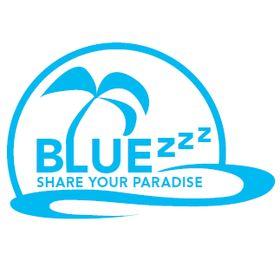 Bluezzz
