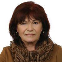 Barbara Kramp