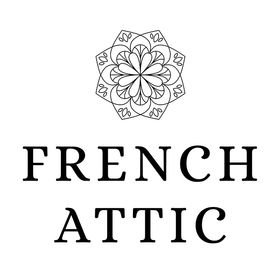 French Attic
