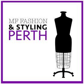 MF Fashion & Styling Perth