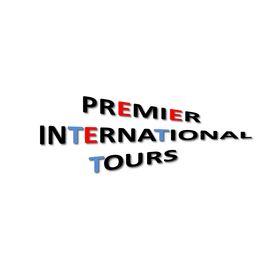 Premier International Tours