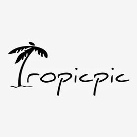 TropicPic