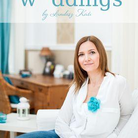 Creative Weddings by Landesz Kati