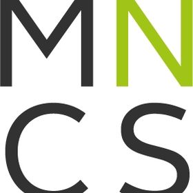 mncs Click here about this mncs.