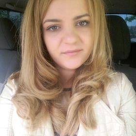 Ana Maria T