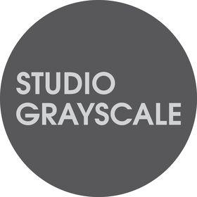 Studio Grayscale