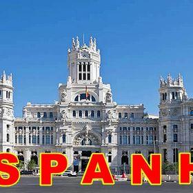 Store Latina Espana