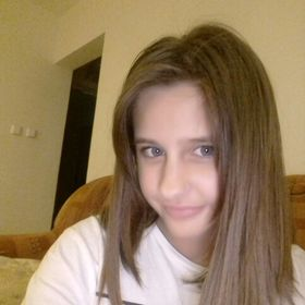Hanička Malyszová