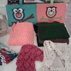 Potpori Clothing Store Bodrum-Turkey