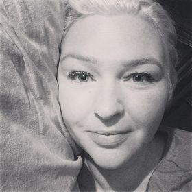 Annie Örström