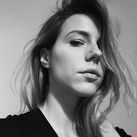 Magda Rolka