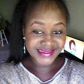 Hilda Munyao