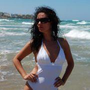 Maria Siman