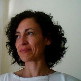 Vanda F. Sousa