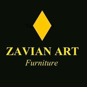 zavian art