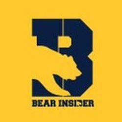 Bear Insider