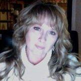 Author Shantal Sessions