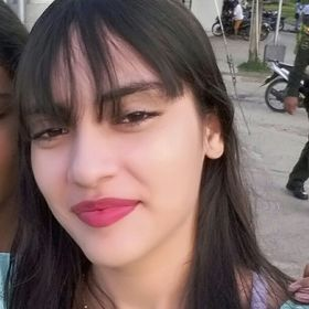 Cassiana Silva