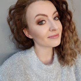 Magdalena Rasała