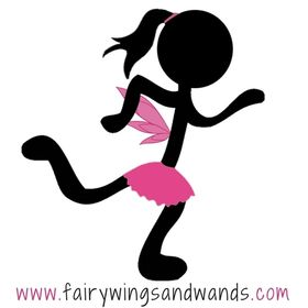 fairywingsstore.com