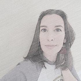 Melisa Lewis