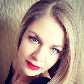 Синицкая Юлия Владимировна