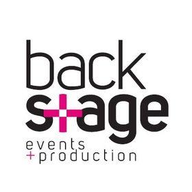 Backstage Events