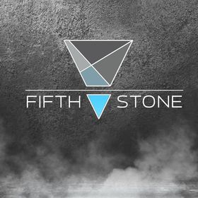 Fifth Stone