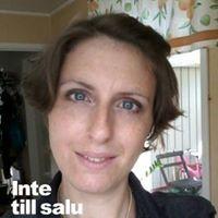 Sara Mineur