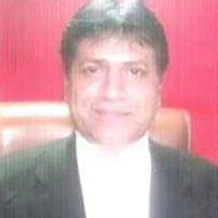 Deepak Shashtri