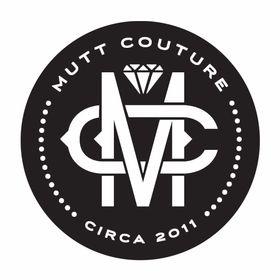 Mutt Couture, Inc.