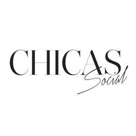 Chicas Social