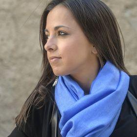 Nia Argyropoulou