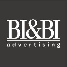 Bi&Bi Advertising