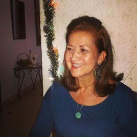 Luz Helena Martinez