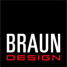 BRAUNdesign