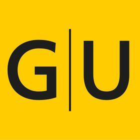 GU-Verlag