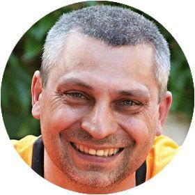 Andrej Irša