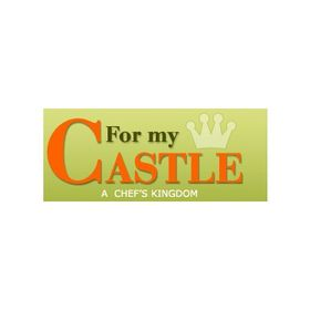 For My Castle