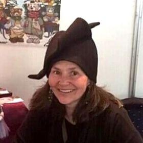 Julia Canzian