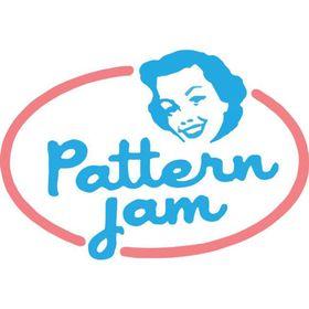Pattern Jam
