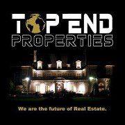 TOP END Properties