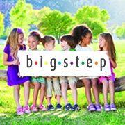 bigstep®