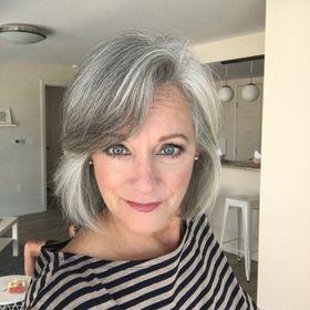 Lori Kirby