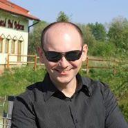 Michał Sarecki